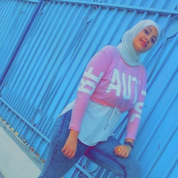 اسراء  علاء TikTok
