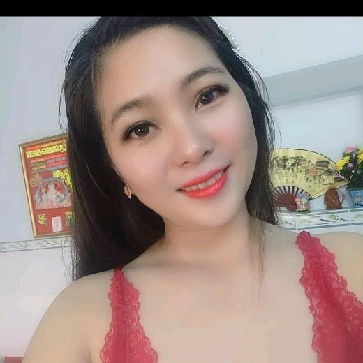 Kim Thuy Nguyen TikTok