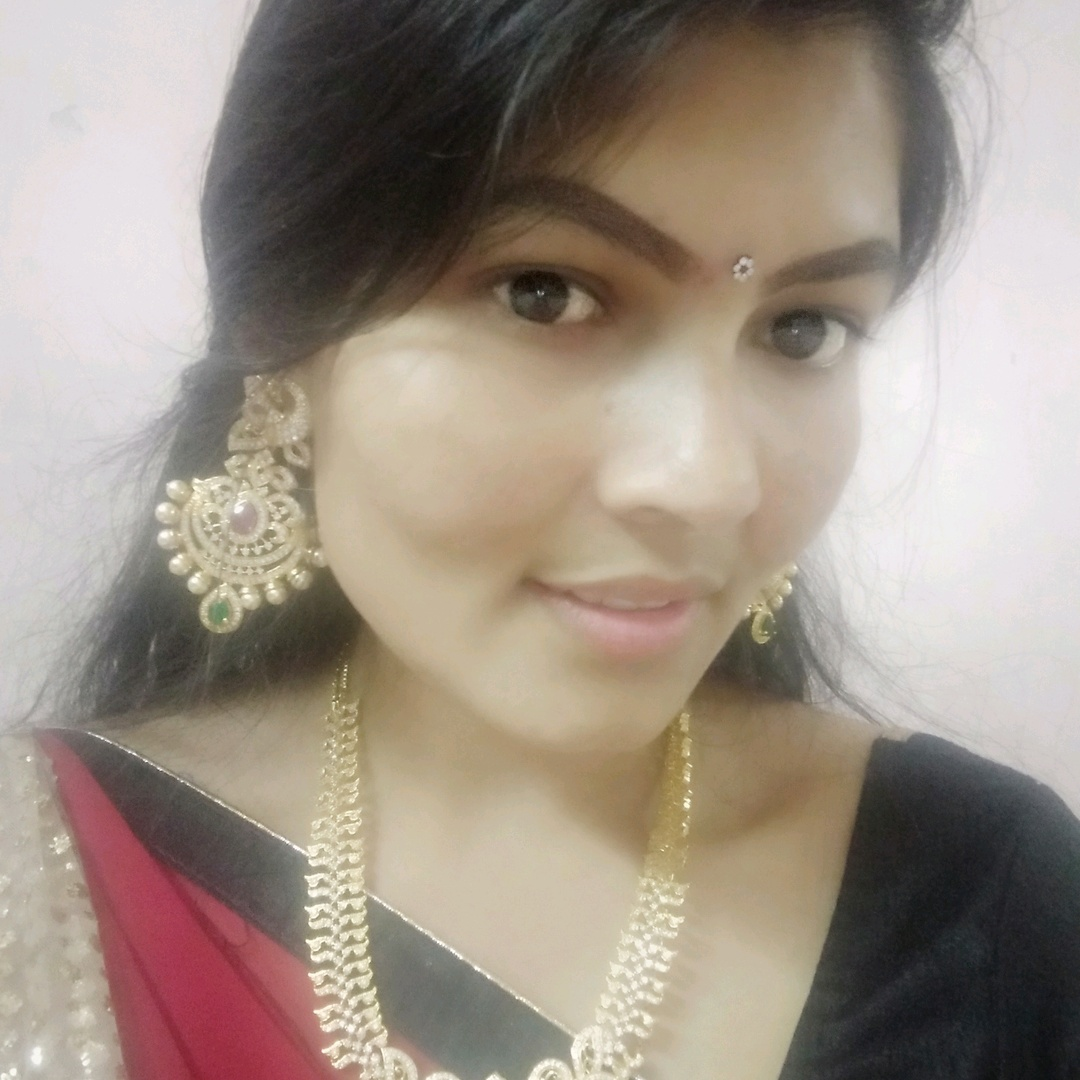 user344sasikalareddy TikTok