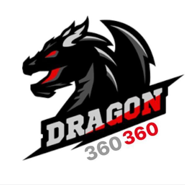 dragon.360.360 TikTok