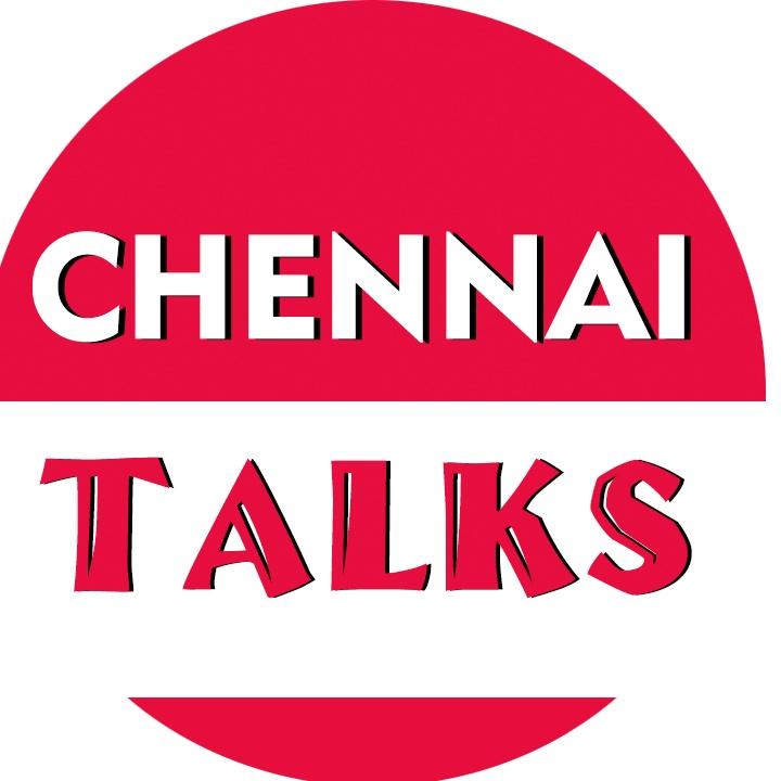 ChennaiTalks TikTok
