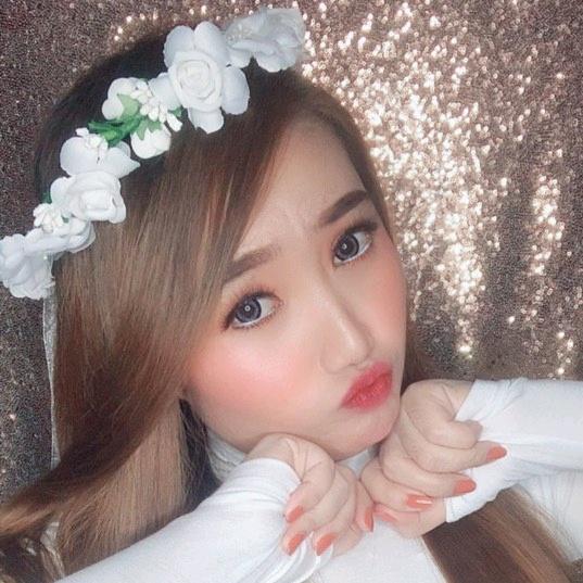 nurda_beauty TikTok
