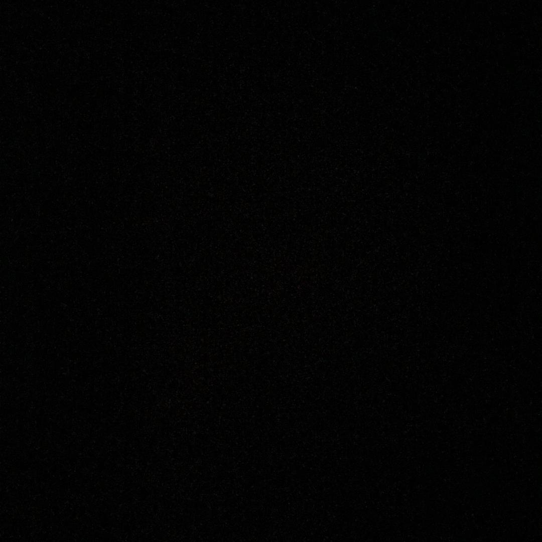 نور الحساب بوجودگ🥺 TikTok