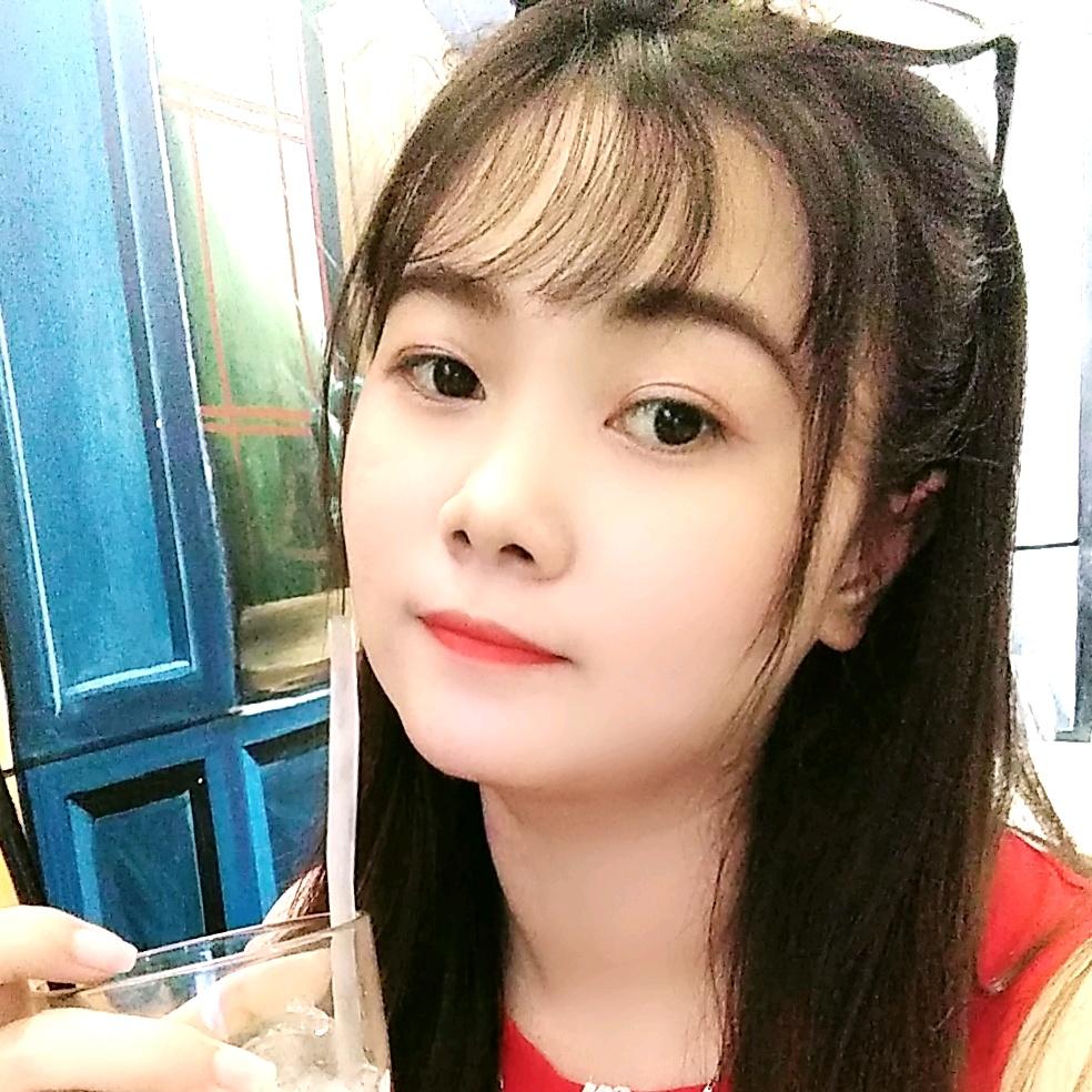 Nguyễn Thúy Hân TikTok