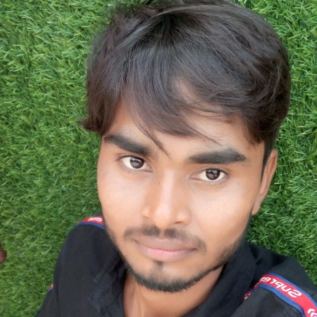 Vinod Kumar  TikTok