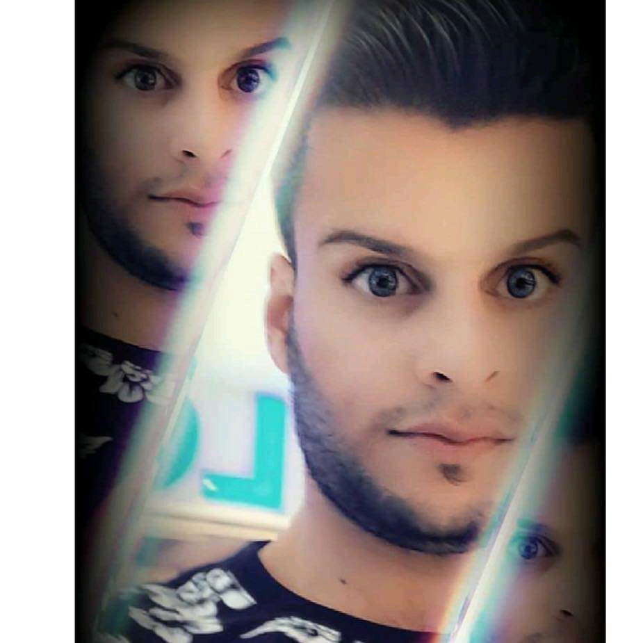omar__kazem TikTok