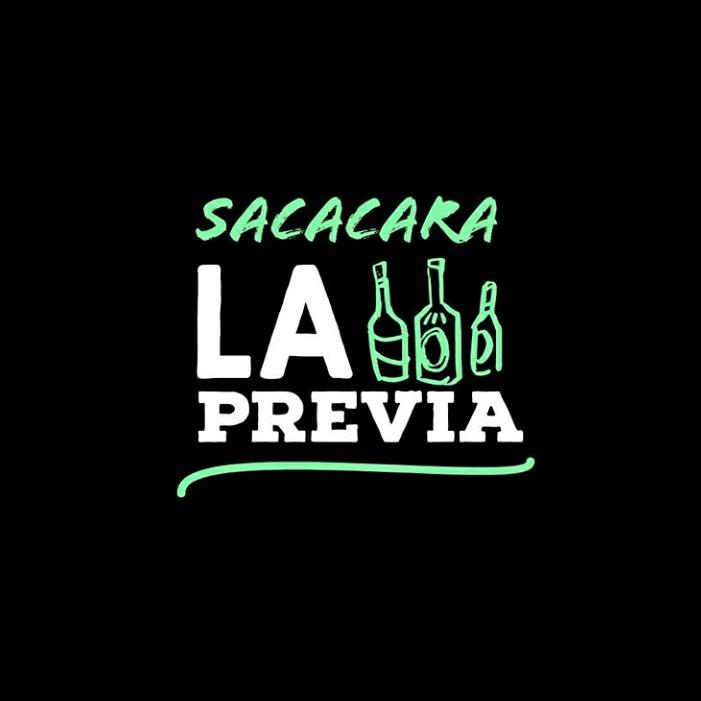 Sacacara La Previa TikTok